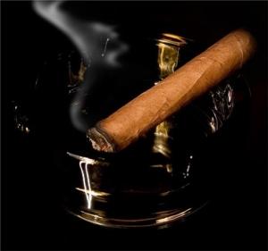 cigar reviews