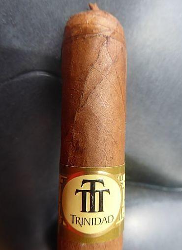 Cigar Trinidad Fundadores