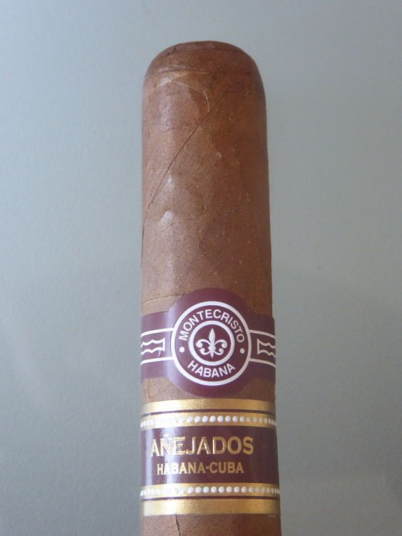 cigars articles