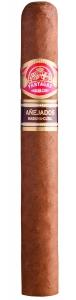 Partagas Anejados Cigars, сигарs Partagas