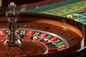 casino-15-300x200