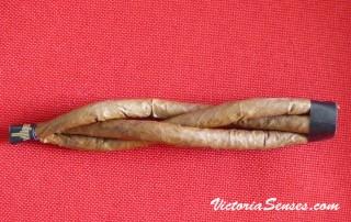 Villiger Culebras сигары, сигарный дегустации, тэстинги сигар, гастрономические дегустации.