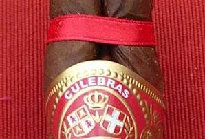Partagas Culebras Tasting, Partagas cigars Reviews,