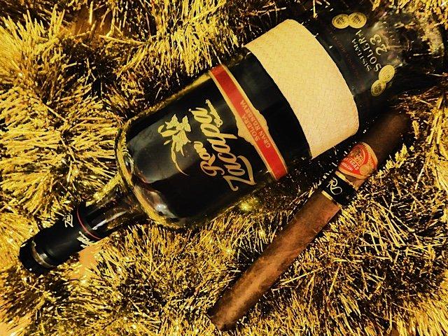 Tasting Cigars 2015, cigar reviews, cigar tastings, сигарные дегустации, сигарные тэстинги, о сигарах.