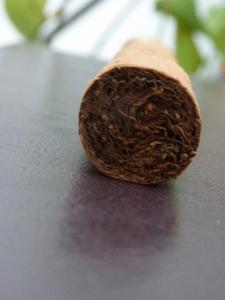 Сигарная Дегустация. Partagas Anejados, кубинская сигара. Cigars Partagas Anejados Review.