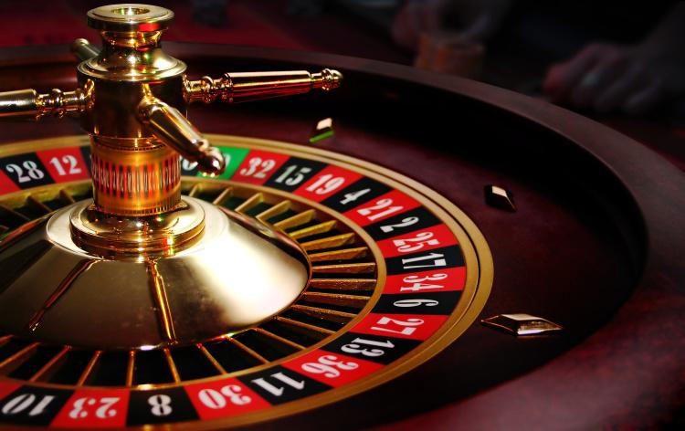 И хозяин казино будет знать можно ли выиграть деньги в казино i