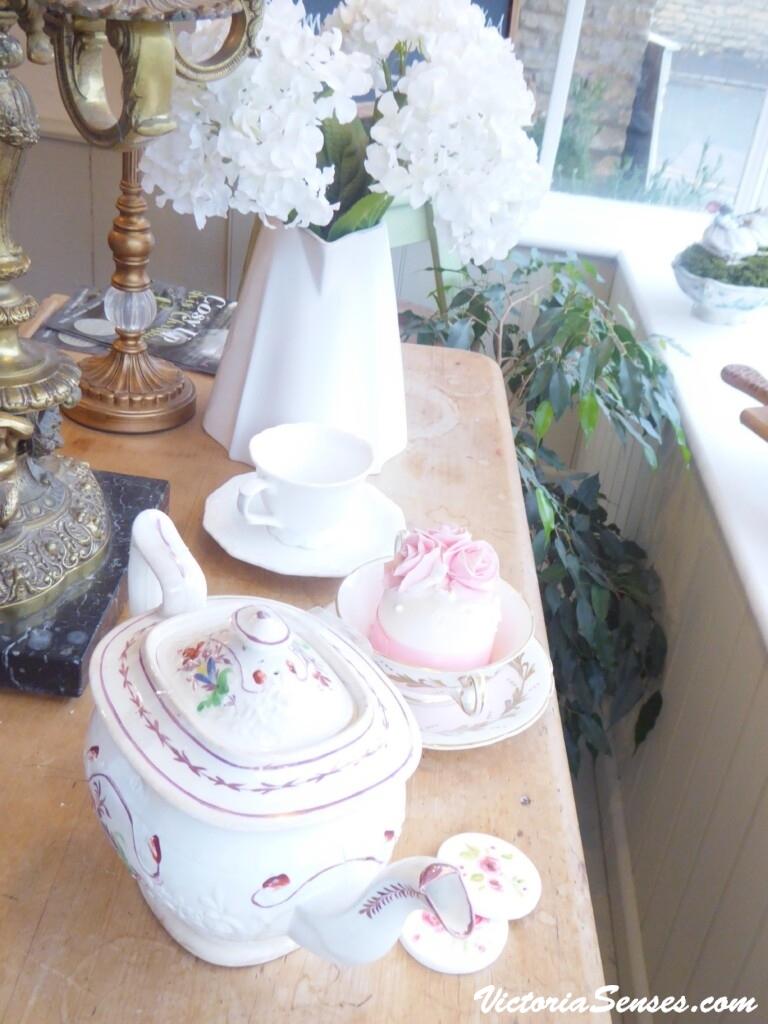 английское чаепитие, традиционный чай в англии, гастрономический обозреватель