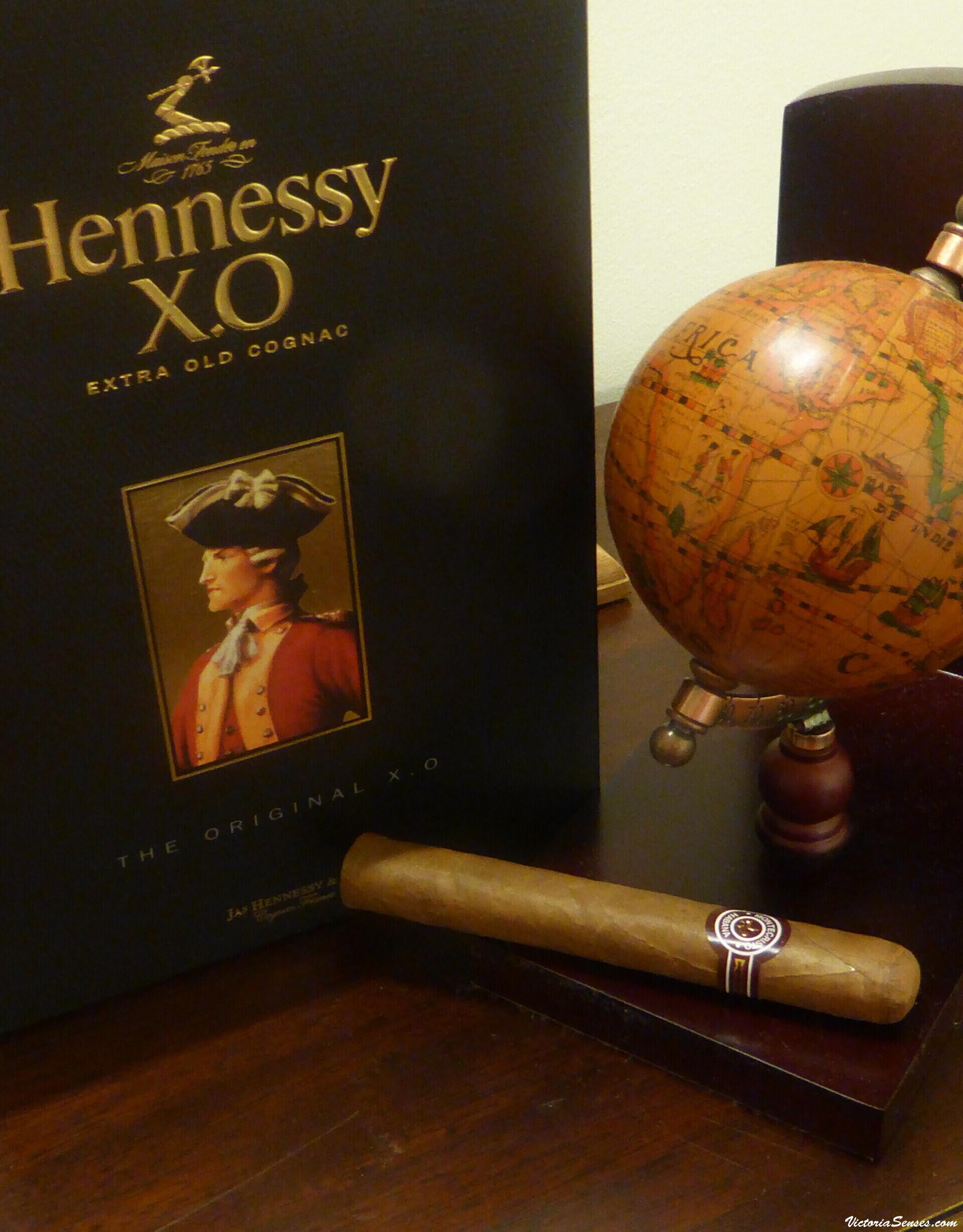 montecristo N 4 сигарная дегустация. Cigar review Montecristo N 4