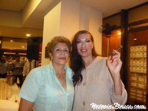 cuban cigars roller, torsedor cuba cigars