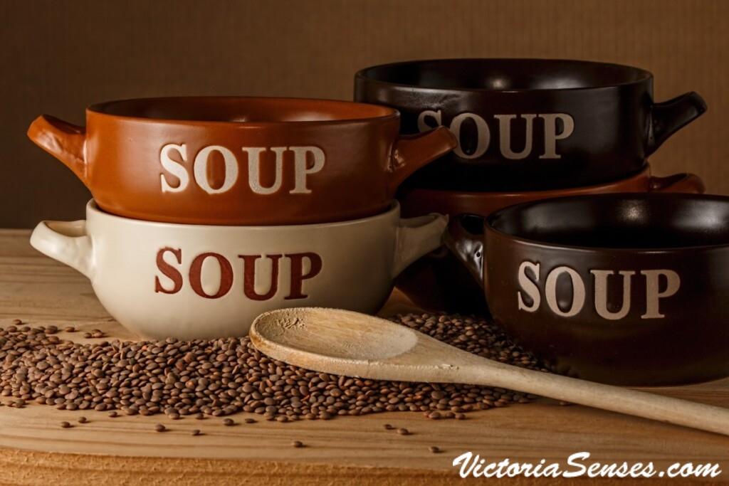 приготовление еды, пища, еда, здоровая пища, гастрономия. Cooking healthy
