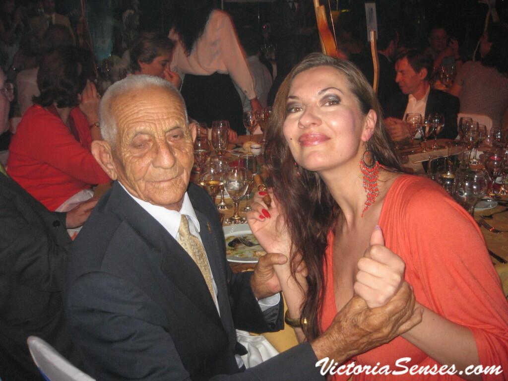 Alejandro Robaina, master of cuban cigars. Cuba, Alejandro Robaina: Cigar Chronicles Victoria Radugina. Алехандро Робайна