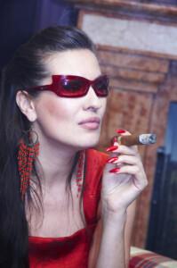 cigar reviews, дегустации сигар Викторя Радугина - сигарно-гастрономический критик