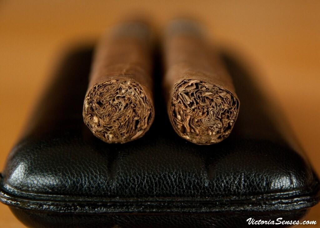 cigars, cigar reviews, cigar tastings by Victoria Radugina. Эксперты по сигарам, Виктория Радугина сигарный эксперт.