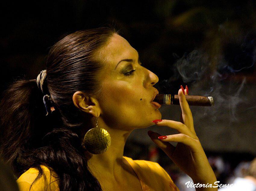 cigar profi, cigar events, сигарные ивенты, сигарные эксперты, профессионалы сигар. Сигарные события