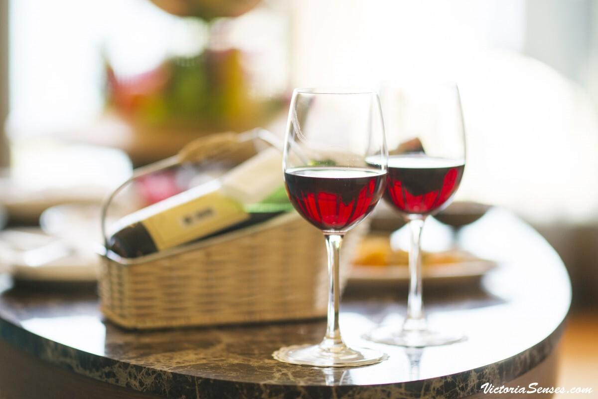 вино и сигары, сигара к вину, wine and cigar pairing, cigars with wine