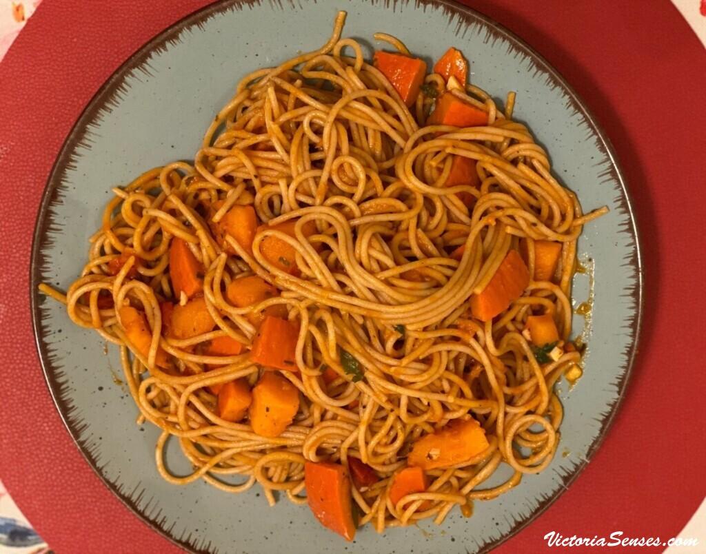 готовить спагетти, как едят спагетти итальянцы