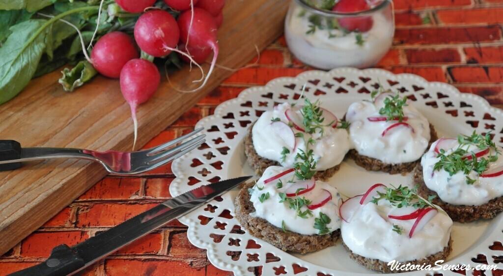 немецкий хлеб пумперникель, хлеб pumpernickel - гастрономический обозреватель Виктория Радугина.