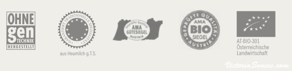 """Unsurpassed cheeses from Austria <span class=""""dnln_flag_en""""></span>"""