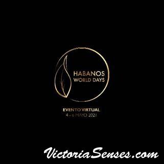 Habanos World Days - событие для афисионадо, дни habanos - сигарный эвент